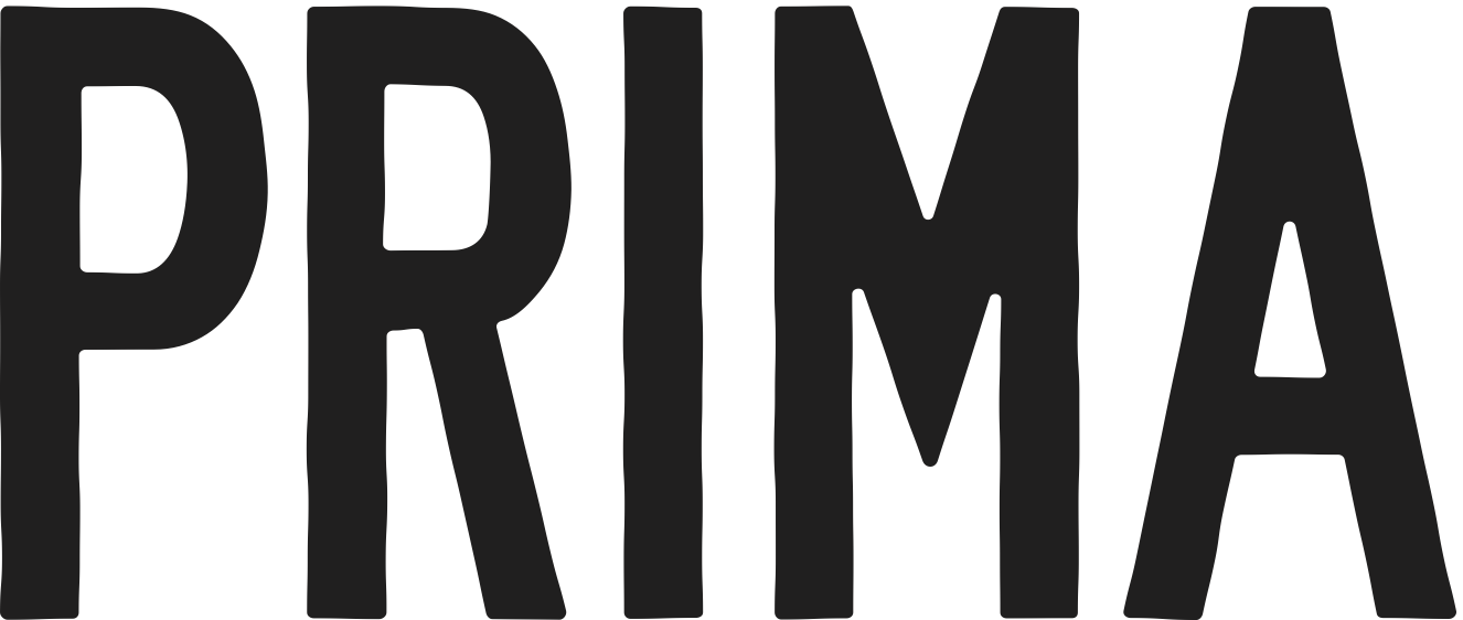 www.primagarments.com